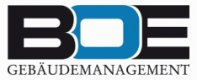 Logo BOE Gebäudemanagement